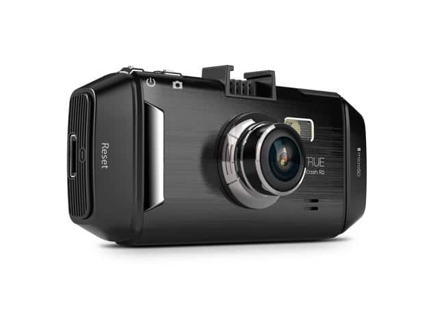 Vantrue R2 Car Dashboard Camera Recorder $60