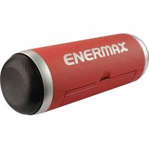 Enermax Portable Bluetooth Speaker $18.39 w/FS