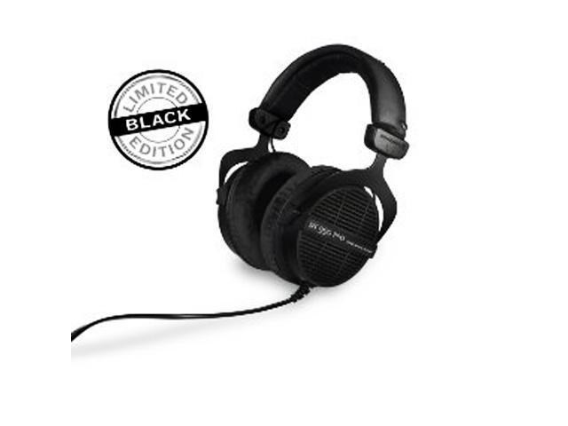 Beyerdynamic DT 990 PRO Headphones - Limited Edition Open Dynamic Headphones 250ohm $125