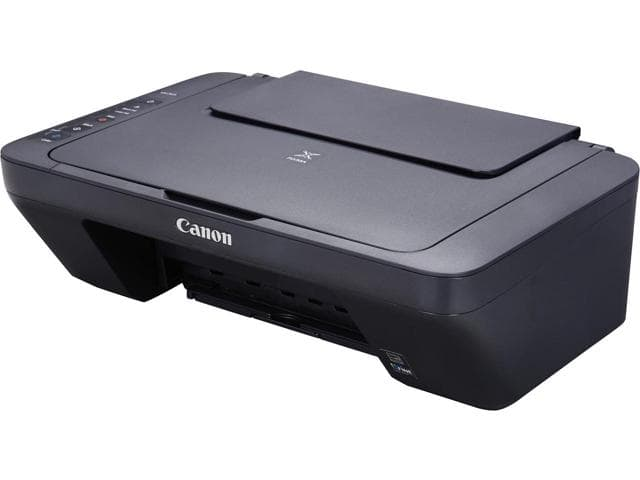 Canon Pixma MG2525 AIO Printer $25