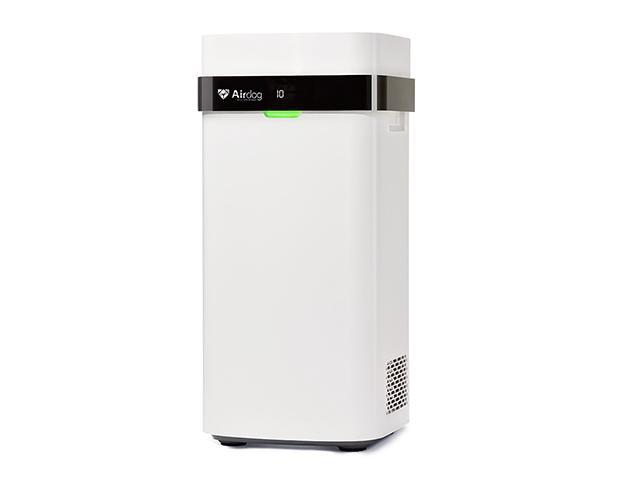 Airdog X5 App Controlled WiFi Air Purifier (+$25GC)  $359AC