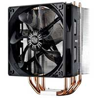 Cooler Master Hyper 212 EVO 120mm CPU Cooler $22AR or less @Microcenter