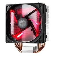 Cooler Master Hyper 212 LED CPU Cooler $8AR @Microcenter (pickup only)