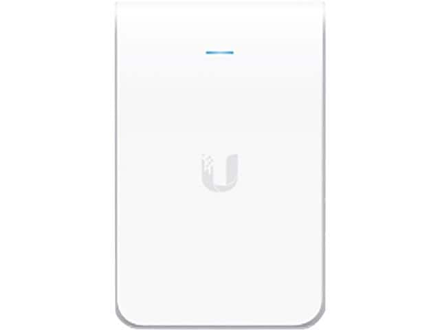 Ubiquiti Networks UAP-AC-IW-US 802.11AC Dual-Radio Access Point or Edgemax EdgeRouter Lite-3 $80AC
