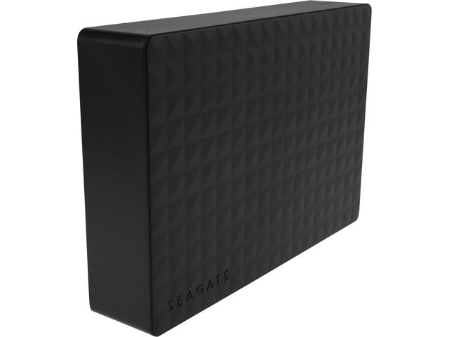 Seagate Expansion 8TB USB 3.0 3.5 inch Desktop External Hard Drive STEB8000100 $150AC