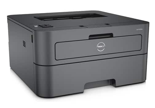 Dell E310DW Wireless Laser Printer $50@Staples