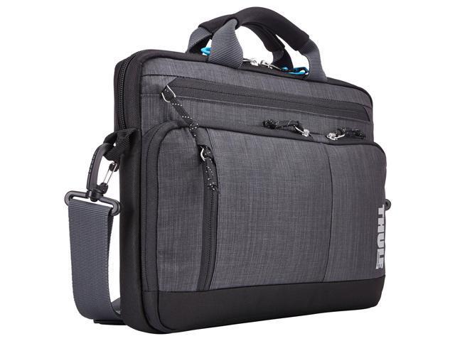 "Thule 13"" MacBook Laptop Notebook Messenger Bag Nylon Carry Case - TSDA-113 (+ $5GC) $23@Newegg"
