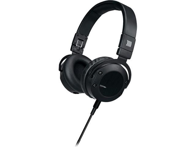 Beyerdynamic 713457 Custom i On-Ear Headphones $28 @Newegg