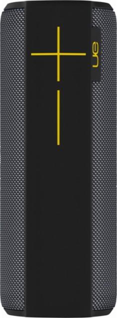 Ultimate Ears - MEGABOOM Portable Bluetooth Speaker - Panther $142 @BestBuy
