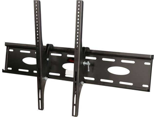 Rosewill RMS-MT6020 LCD / LED TV Tilting Wall Mount $10AR@Newegg/NF