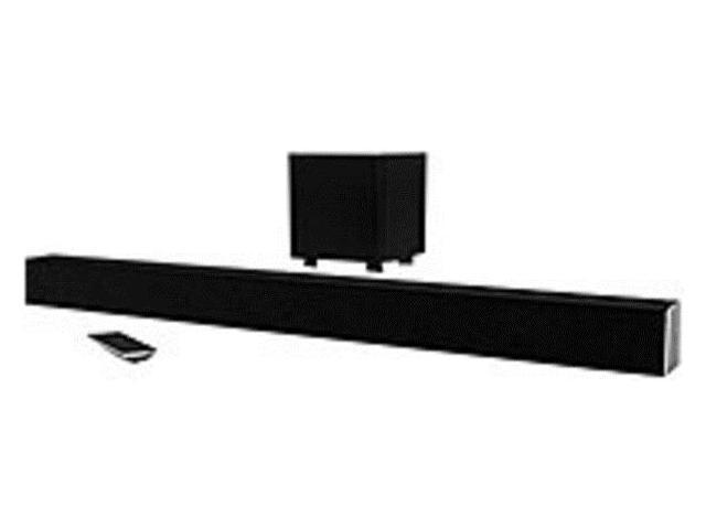"38"" Vizio SB3821-D6 SmartCast 2.1 Channel Soundbar System *RFB* $80AC"
