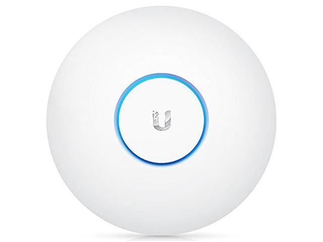 Ubiquiti UniFi UAP-AC-LITE Dual-Radio Access Point $70AC @Newegg