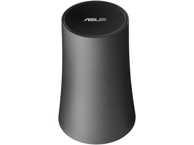 Asus - OnHub Wireless AC1900 Router $90AC@NF