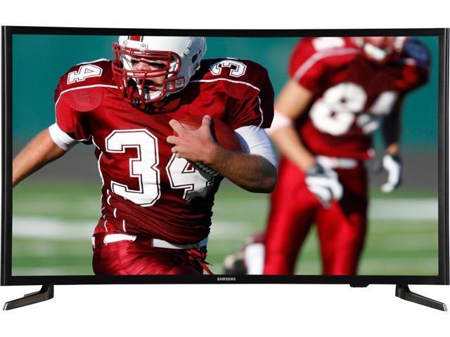 "32"" Samsung UN32M5300AFXZA 1080p Smart LED HDTV $185AC@Newegg"