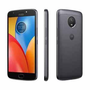 32GB Motorola Moto E4+ Smartphone $124AC @Frys