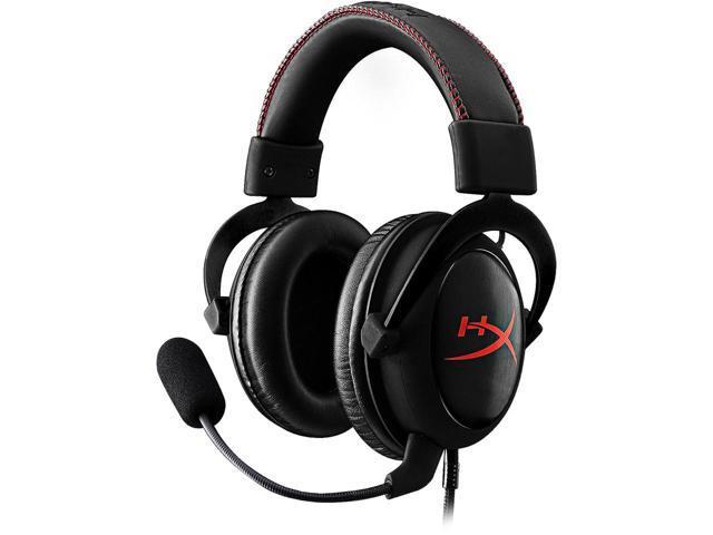 HyperX Cloud Core Gaming Headset $52.49AC@Newegg Sony PS VR $225AC