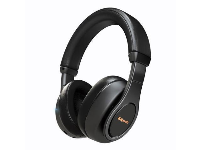 Klipsch Reference On-Ear Bluetooth Headphones $93AC@Newegg