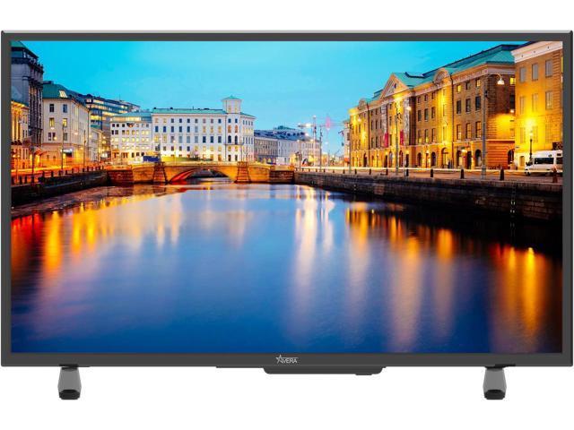 """32"""" Avera 32AER20 720p LED TV $100AR@Newegg"""