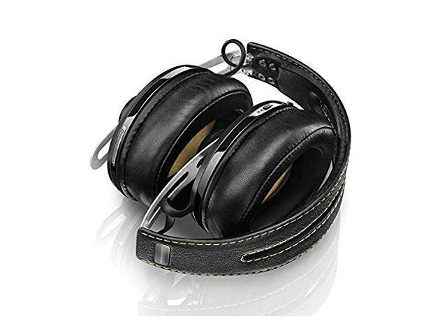 Sennheiser HD1 Over Ear Headphones for Apple Devices $200 AC @Newegg
