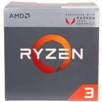 Ryzen 3 2200G Processor $80 @Microcenter (pickup)