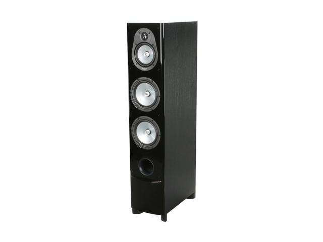 Energy CF-70 3-Way Floor Standing Speaker $178 AC@Neweggg