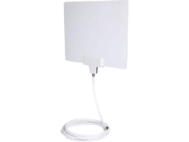 Rosewill Digital TV Antenna $10 @Newegg