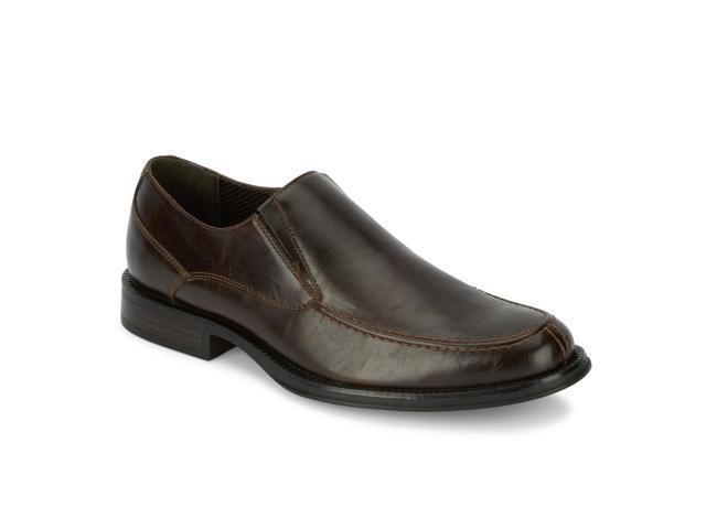 15% off $55+ shoe oredr @Newegg