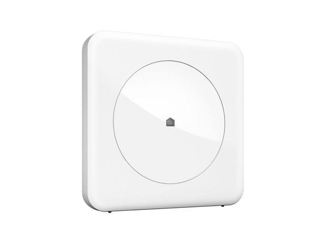 Wink Hub PWHUB-WH18 Smart Home Hub $32 @Newegg