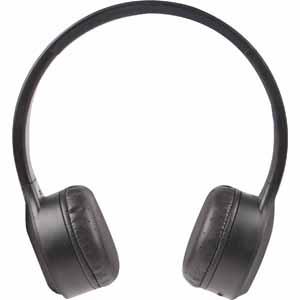 Altec Lansing Bluetooth Headset MZX330-BLK $10 @Frys