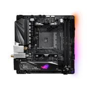 MSI Z270I GAMING PRO CARBON AC LGA 1151 Intel Z270 Mini ITX Motherboard $32.51 AR + sh @Superbiiz