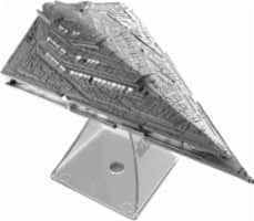 iHome Star Wars Star Destroyer Portable Bluetooth Speaker - Gray $25 @BestBuy Dragonfly / $30