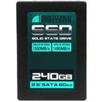 "240GB Inland Professional 2.5"" 3D NAND SSD $40 or less @Microcenter / also via Amazon"