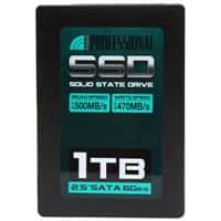 "1TB Inland Professional 2.5"" SSD $150 @Microcenter"