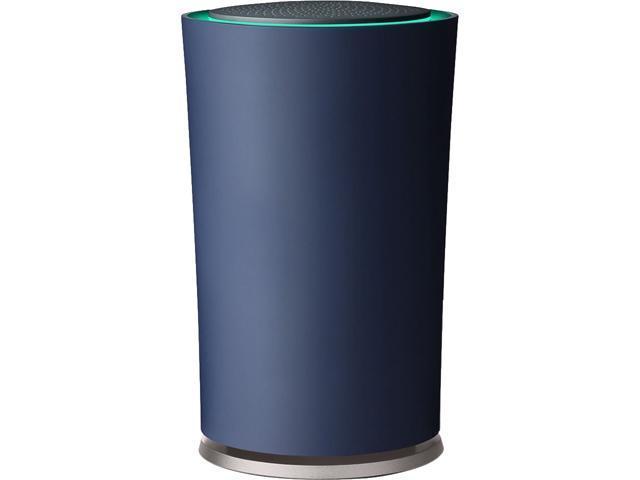 TP-Link TGR1900BLU OnHub AC1900 Wireless Router - Blue *RFB* $70 @Newegg