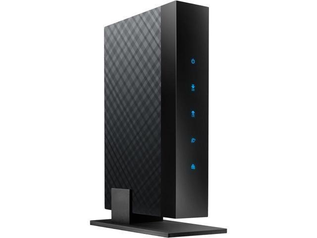 ASUS CM-16 DOCSIS 3.0  16x4 686 Mbps Cable Modem $50 AC