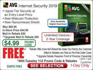 avg 2019 free