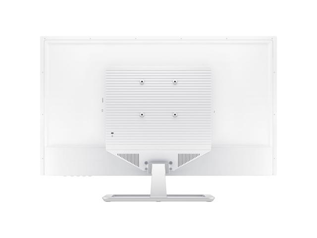 """Dell D3218HN 32"""" IPS Monitor $150 ($130 AC) @Newegg"""