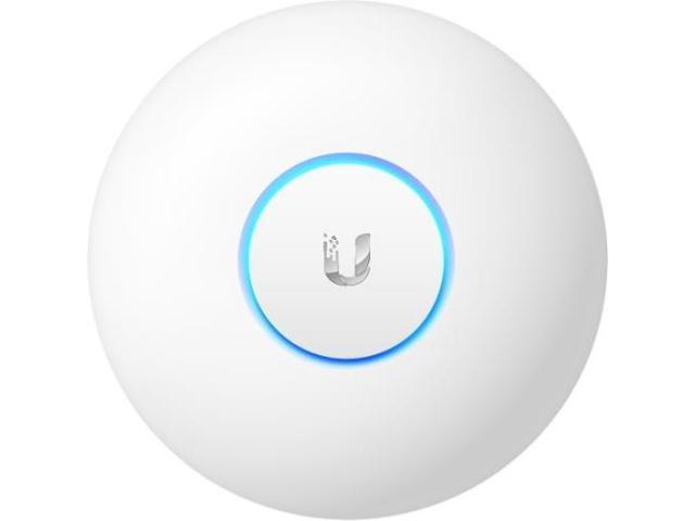 Ubiquiti Networks UAP-AC-LITE UniFi Wireless Access Point +
