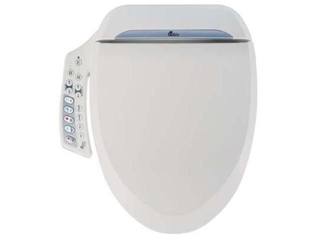 Bio Bidet  Ultimate BB-600 Advanced Bidet Toilet Seat $229 @Newegg