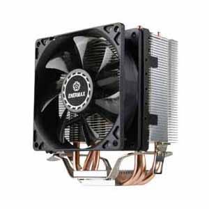 Enermax ETS-N31 Universal CPU Cooler $5 after Rebate @Frys