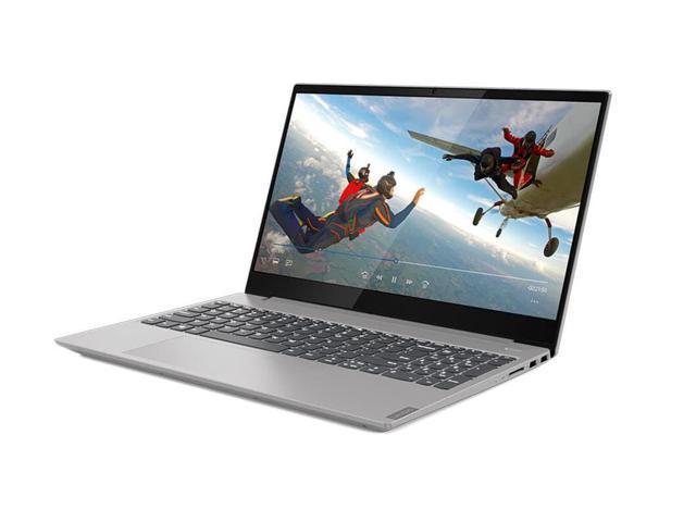"""Lenovo Ideapad S340 Laptop: i7 8565U, 15.6"""" FHD, 8GB DDR4, 512GB SSD $630 @Newegg"""