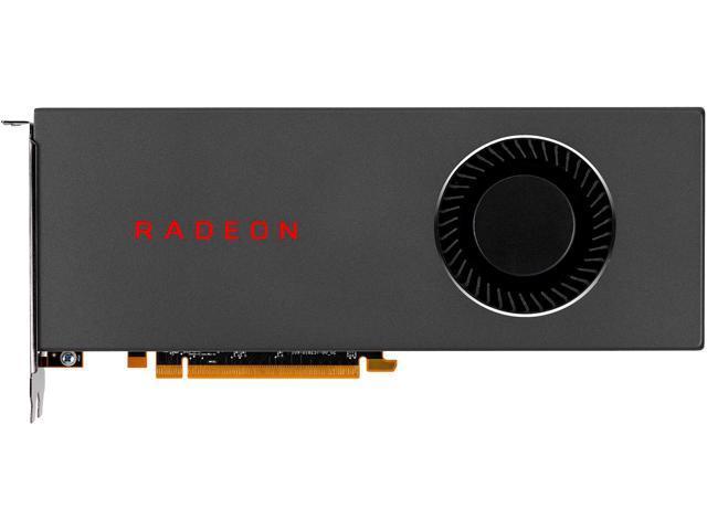 ASUS Radeon RX 5700 Video Card $330 AC @Newegg