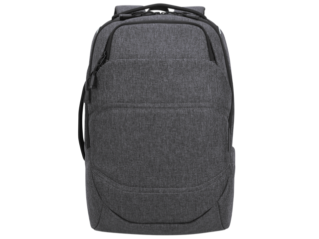 "15"" Targus Groove X2 Max Backpack (Charcoal) @Newegg $23.09"