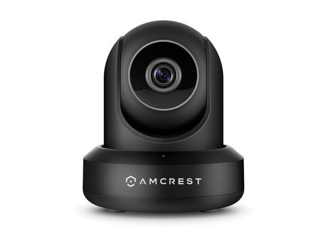 Amcrest IP2M-841 ProHD 1080P WiFi Security Camera, Black *RFB* @Newegg $29.99