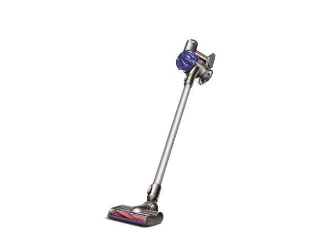 Dyson V6 Cordless Vacuum *RFB* @Newegg $120