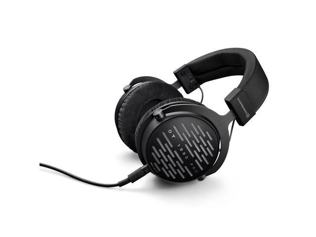 Beyerdynamic DT 1990 PRO Tesla Studio Reference Over Ear Headphones $479