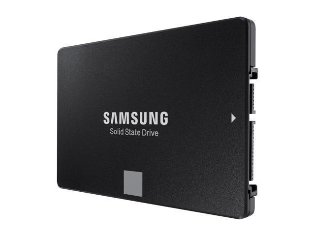 10% off select SSDs @Newegg  500GB Samsung 860 EVO $63 AC;  960GB Team GX1 / $71 AC;