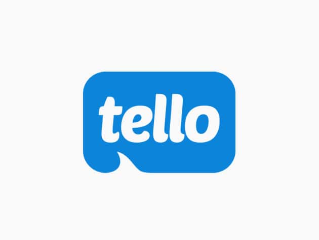 Tello Value Prepaid 6-Month Plan: Unlimited Talk/Text + 2GB LTE Data @StackSocial   (2-lines - 2GB LTE / $63.20) $39.2