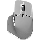 Verizon Accessories Sale: Buy 5 Get 40% Off: Logitech MX Master 3 Advanced Wireless Mouse Grey - From $59.99 + Free shipping