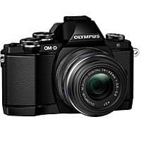 Olympus Deal: Olympus Outlet Store (refurb) 25% off with coupon code SPRING